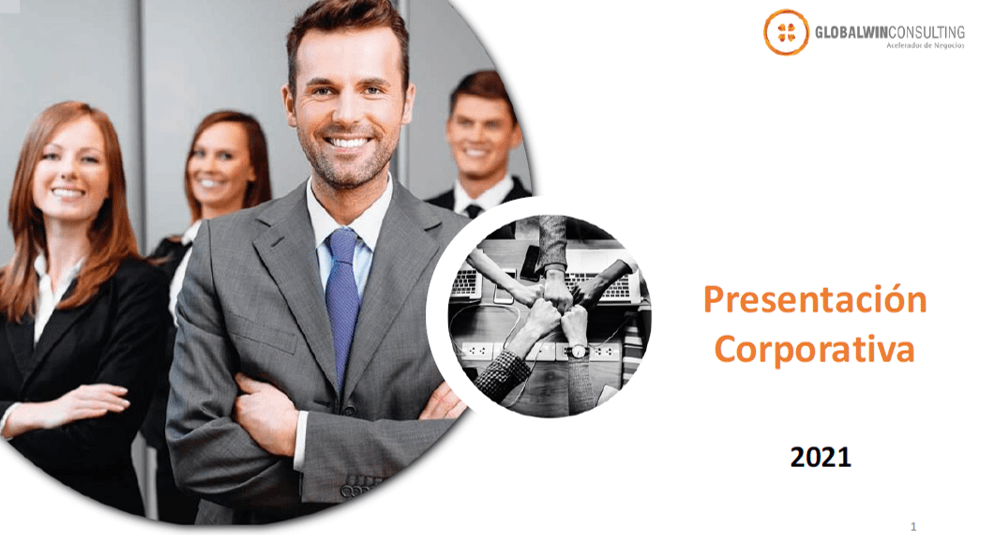 Global Win Consulting